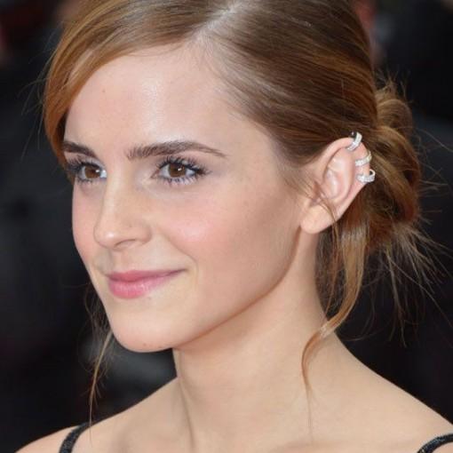 sterling silver ear cuffs 2