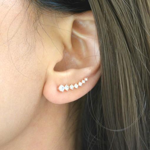 crystal ear crawlers