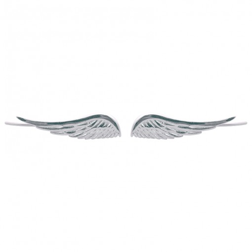 angel wing ear crawlers 2