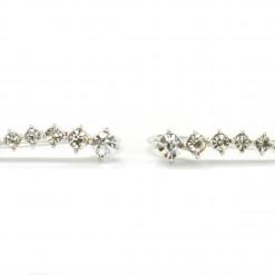 crystal ear crawlers 4